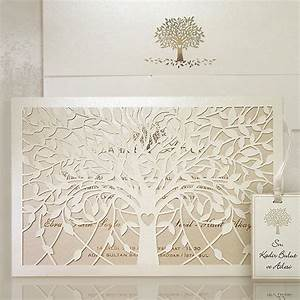 best 25 luxury wedding invitations ideas on pinterest With laser cut wedding invitations cyprus
