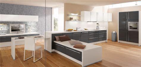 meuble cuisine sur mesure pas cher renovation cuisine pas cher meilleures images d