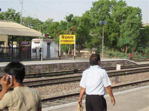 Station Codes Train Timings Schedule Rajasthan Train Time Live.com Metrolink Schedule Management Calendar Excel College Timetable Maker Software Of Dabwali To Bathinda 12557 Table Today Live Plan Assignment 54012 Status