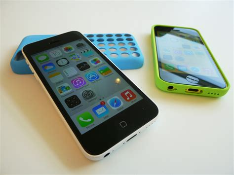 iphone 5c says searching it news careers business technology reviews computerworld