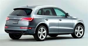 2019 Audi Q5 Sport Review Volkswagen Suggestions