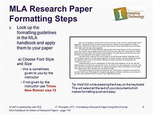mla research essay apa research essay example mla research paper