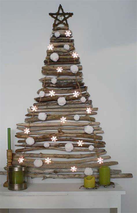 kreative alternative und traditionelle weihnachtsdekoration f 252 r ihr zuhause archzine net