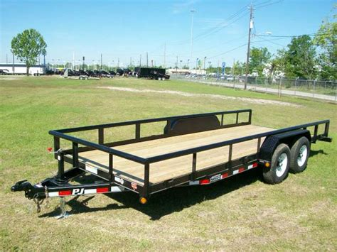 Nationwide Trailers Llc Reviews, Specifications, And Quotes