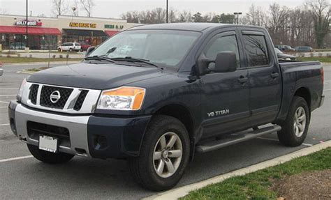 free download parts manuals 2008 nissan titan user handbook nissan titan 2008 2011 service repair manual download