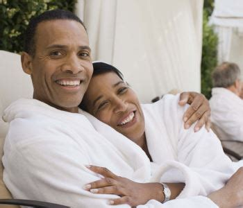hormone replacement therapy  men    vancouver