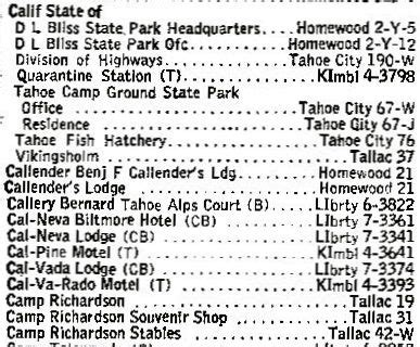 phone number letters then and now telephone numbers once had letters lake 30405