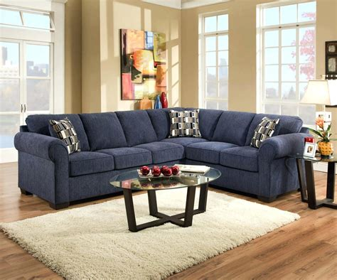 Furniture Couches Sale by 2019 Popular Canada Sale Sectional Sofas