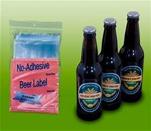 home brew beer label for 12 oz bottles With homebrew beer labels