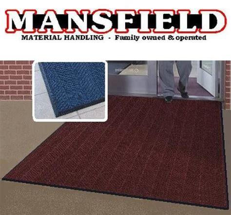 waterhog floor mat door eco elite commercial dirt water