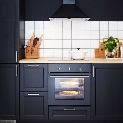 cuisine laxarby 22 best images about cuisine ikea on white