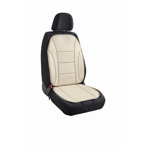 Norauto Housse Siege - 2 couvre sièges norauto capuccino n14 norauto fr