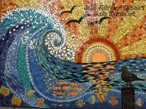 237 best images about mosaic on mosaics