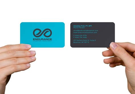 Physiotherapy Business Card Design Ideas & Samples Natwest Business Card Machine Ns-business Met Traject Vrij The Meaning Cork Visiting Best Models Malaysia Price Tsb Moo App