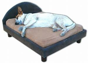 covered dog beds small dogs dog beds and costumes With small dog covered beds