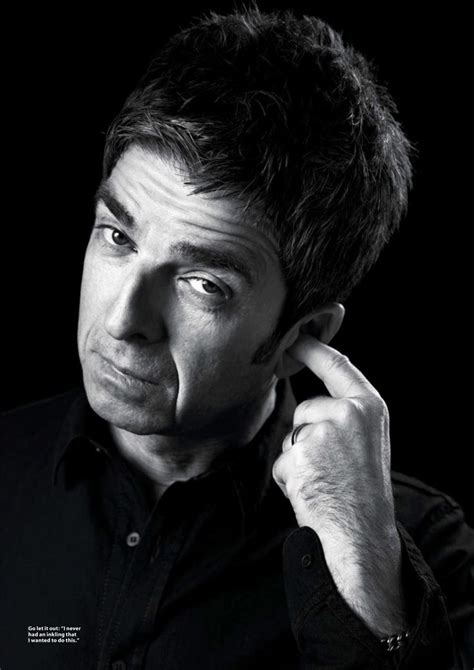 Born in 1967, noel thomas david gallagher was raised in a working class family home in the manchester suburb of burnage by irish immigrant at the age of 13, he first began to play a guitar. Pin by Heidi Miller on Noel Gallagher.....getting better ...