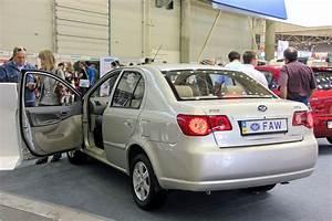 Autos Flauw : autos chinos en m xico una historia complicada motorbit ~ Gottalentnigeria.com Avis de Voitures