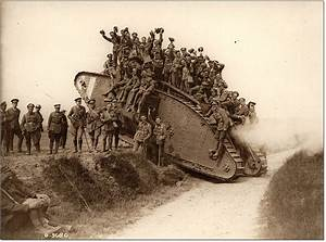 world war 1 | History World War 1 | Pinterest | Wwi ...