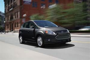 Ford C Max 2016 : 2016 ford c max hybrid picture 703706 car review top speed ~ Medecine-chirurgie-esthetiques.com Avis de Voitures