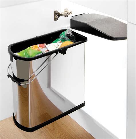 Kitchen Bin Inside Cupboard Door by 15 Best Wesco Waste Bins Images On