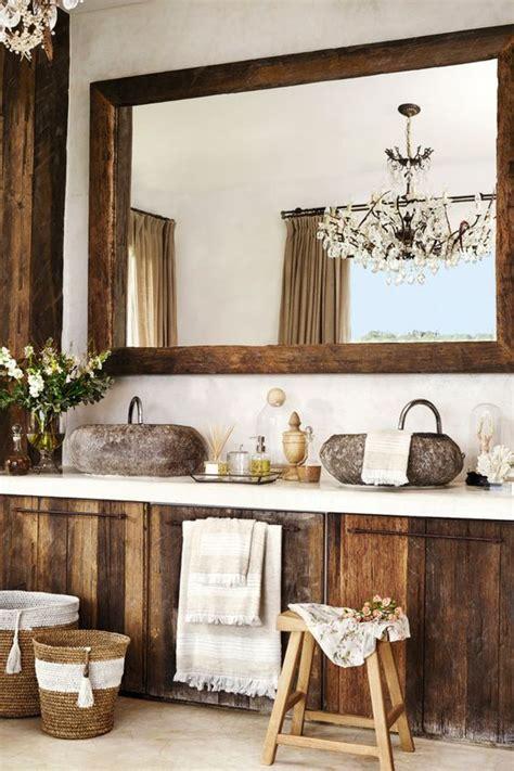 Home Decor Australia by Zara Home Zara And Bath On
