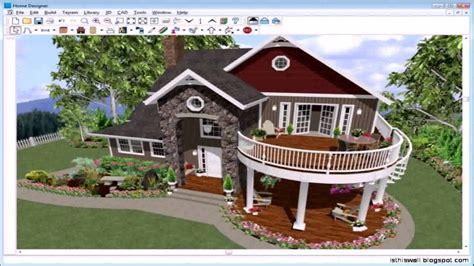 Home Design 3d App Free Download