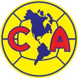 Club América - Wikipedia bahasa Indonesia, ensiklopedia bebas