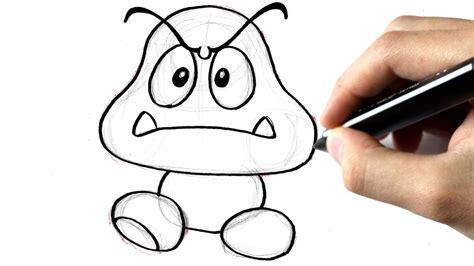 comment dessiner un canap comment dessiner un canap 60 images comment
