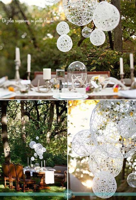 bulle pour mariage menu boule 16cm pour un mariage sur le thème des bulles mariage thème bulles mariage
