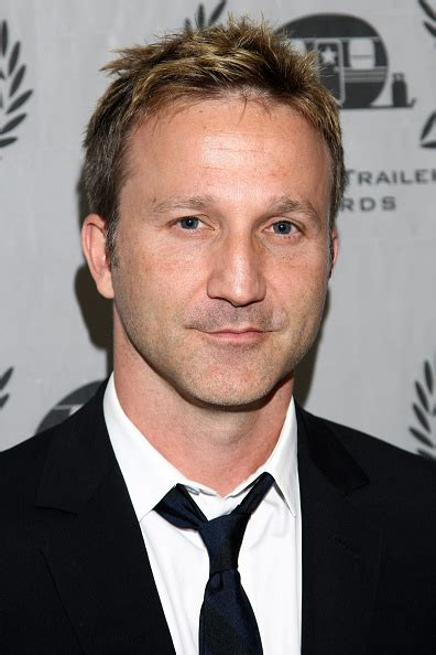 Breckin Meyer Net Worth | Celebrity Net Worth