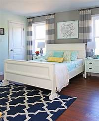 master bedroom paint colors Master Bedroom Paint Colors | Favorite Paint Colors Blog