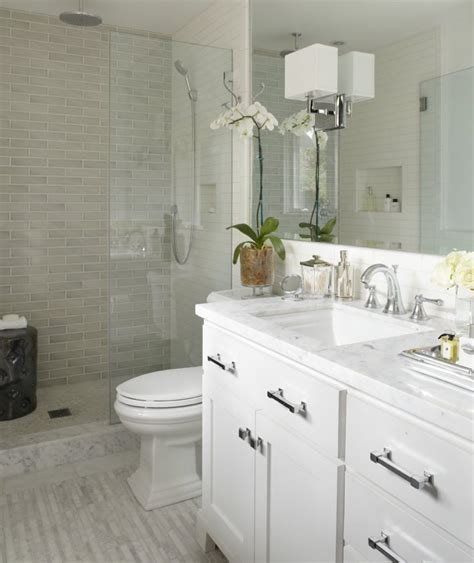 Modern Small Bathroom Decor Ideas by Bathroom Cottage Country Small Bathroom Design Ideas For