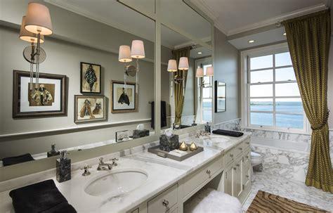 home interior pictures com modern house interior modern house