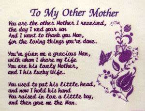 Quotes For Mothers Day Cards. QuotesGram