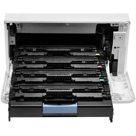Hp laserjet pro m402d printer driver download. MegaMobile.be: HP Color LaserJet Pro MFP M479fdw