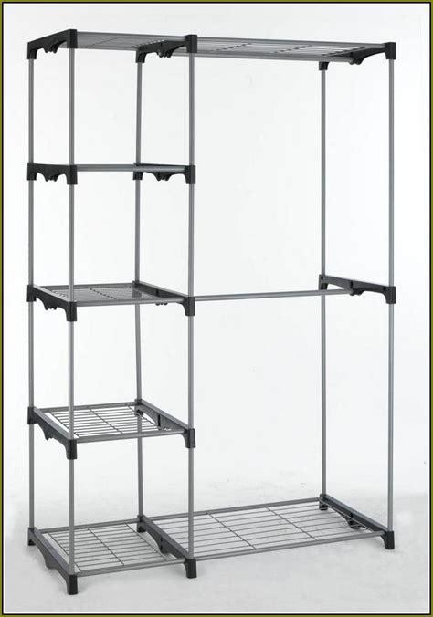 whitmor 6779 3044 rod closet home design ideas