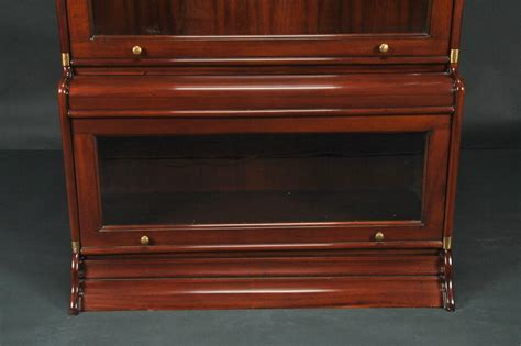 barrister bookcase for sale bookcases ideas barrister bookcase kijiji free