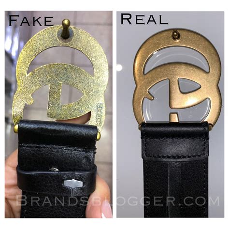 spot  fake double  gucci belt gucci belt gucci leather belt gucci belt outfit