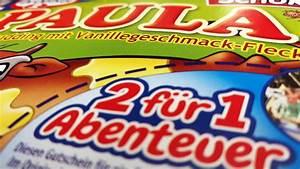 One De Gutschein : paula abenteuer 2018 2 f r 1 gutschein f r diese attraktionen ~ Watch28wear.com Haus und Dekorationen