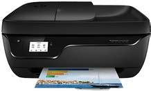 The first time you run the hppsdr.exe file it will place a shortcut to the hp print and scan doctor on your desktop. HP OfficeJet 3835 driver and software Free Downloads