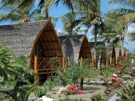 trawangan dive resort manta dive gili trawangan hotel in lombok room deals