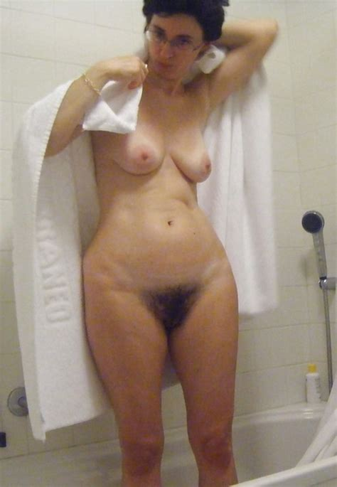 Shower Time Hairy Pussy Sorted By Position Luscious