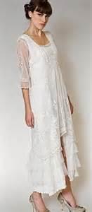 wedding dresses for 50 wedding dresses for 50 fashion 2017