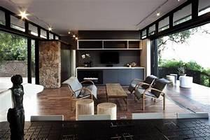 planos de casas de acero- Casas y Fachadas