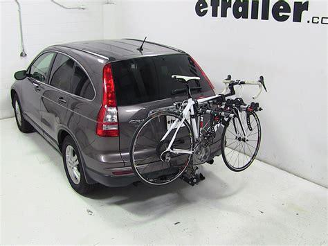 bike rack honda crv honda fr v cycle carrier