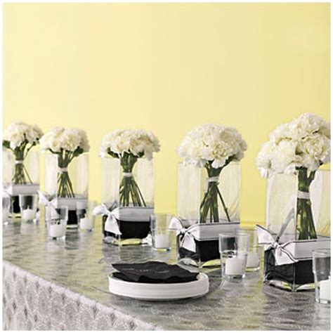 69 best budget wedding decorations images on pinterest