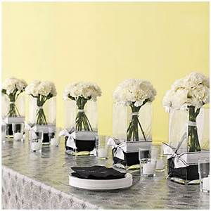 69 best images about budget wedding decorations on With low budget wedding ideas