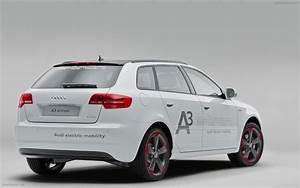 Audi A3 2012 : audi a3 e tron 2012 widescreen exotic car wallpapers 08 ~ Melissatoandfro.com Idées de Décoration
