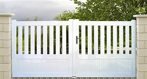Portail Battant 5 Metres : portails battants tous les fournisseurs portail battant automatique portail battant ~ Nature-et-papiers.com Idées de Décoration