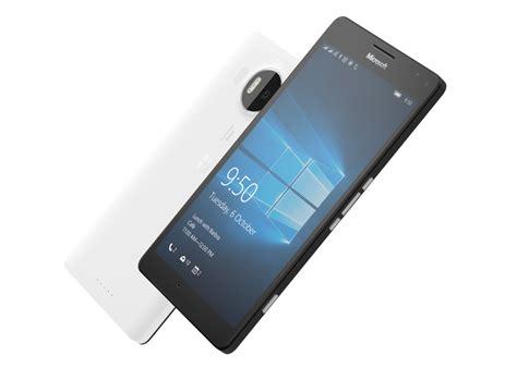 Lumia Best Best Windows Phone Of 2017 Windows Central